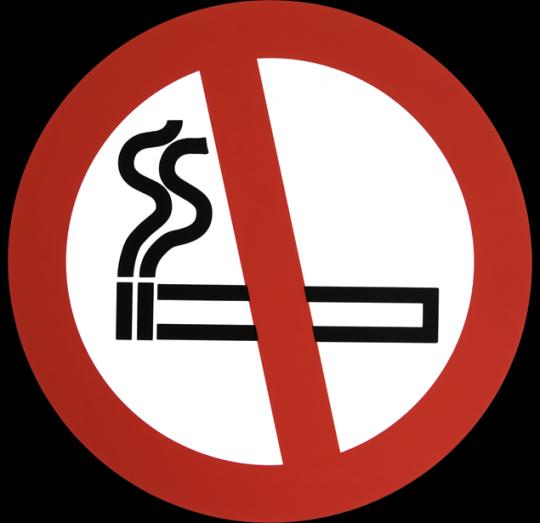 Lungenkrebs durch Passivrauch und Hüftgelenksarthrose in die Liste der Berufskrankheiten aufgenommen