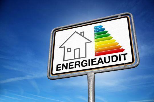 Energieauditpflicht: Auch für Unternehmen ohne Energieverbrauch?