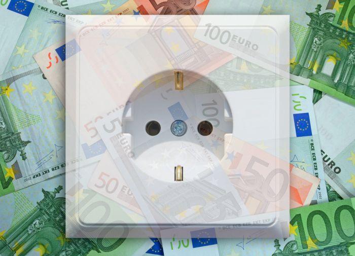EnWG-Novelle 2021 - Neue vertriebliche Vorgaben