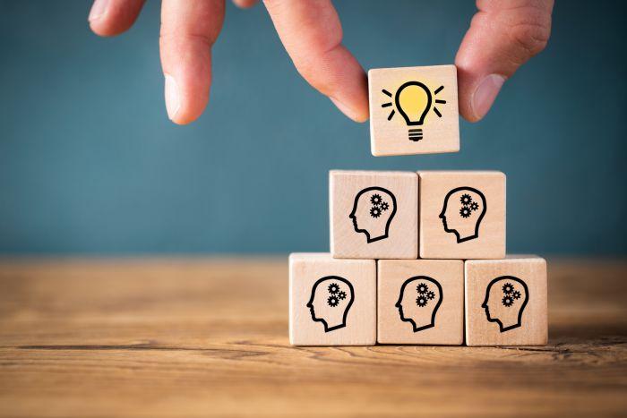 Grundlagen des Energie- und Umweltrechts für Unternehmen - praxisbezogen veranschaulicht im Planspiel