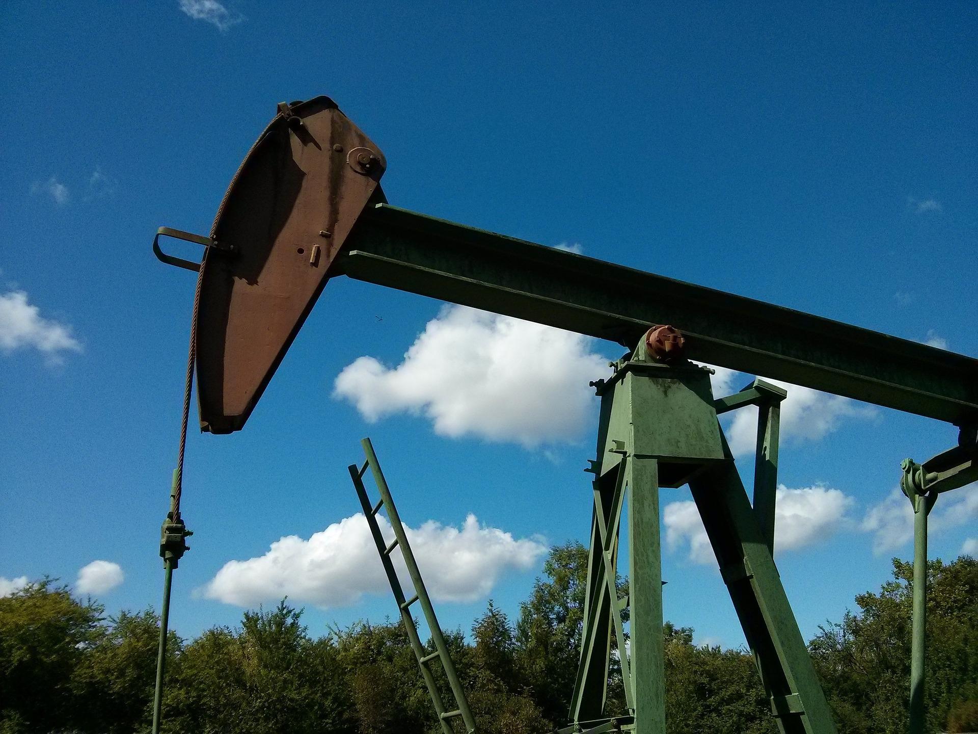 Green Judgement, anstatt Green Deal! Bezirksgericht in Den Haag verurteilt Shell zur stärkeren CO2-Reduzierung!