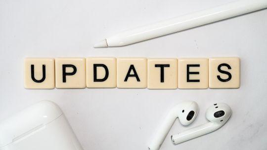 RGC-Online: Update zu Messen und Schätzen: Neues aus dem finalen BNetzA-Leitfaden