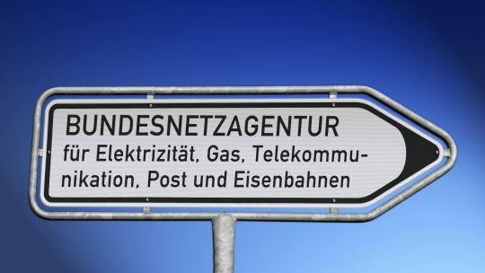 BNetzA plant Kostenerleichterung für Gasnetzbetreiber bei der Konvertierung von H- zu L-Gas