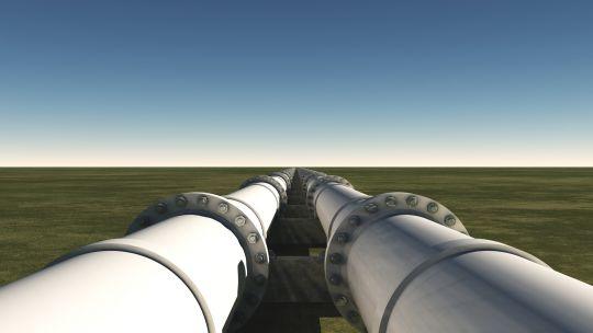 Konsultation zur Regulierung von Wasserstoffnetzen