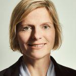 RAin Tanja Körtke