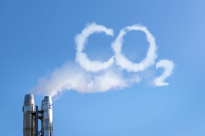 BEHG-Video-Tutorial – der aktuelle Stand des nationalen Emissionshandels