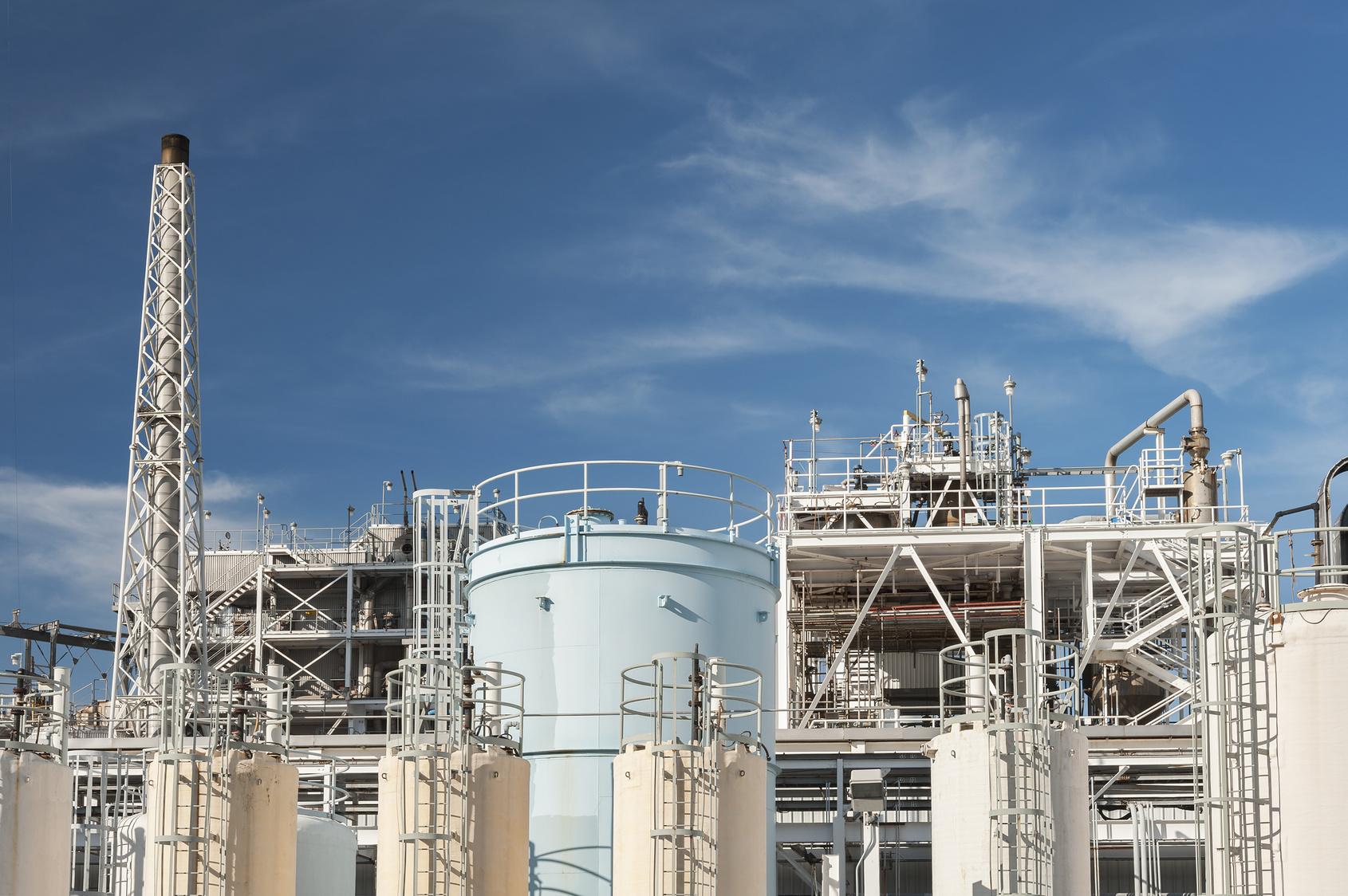 Planspiel zum Energie- und Umweltrecht im Unternehmen