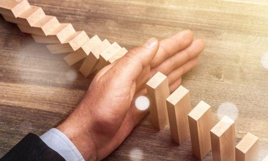 Bundesregierung will stromintensive Unternehmen entlasten