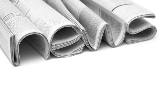 7.000-Stunden-Regelung: Entlastung für stromintensive Unternehmen