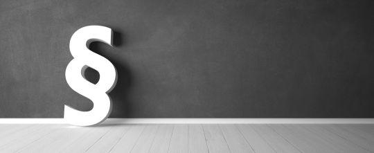 Erleichterungen bei der Antragsfrist für die Besondere Ausgleichsregelung sollen gesetzlich verankert werden