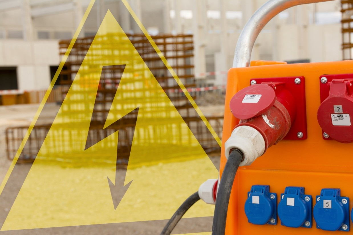 Obacht bei der Netzumlagenbegrenzung - viele Unternehmen haben den 31. März 2021 für die Vorlage ihres Messkonzepts beim Anschlussnetzbetreiber (!) nicht auf dem Schirm