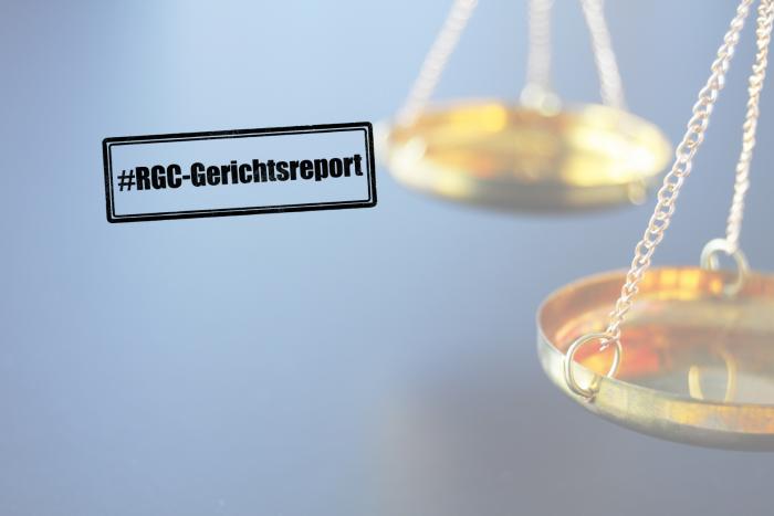 """OLG Schleswig: Werbung für """"grünen Regionalstrom"""", der direkt vom Anlagenbetreiber an den Verbraucher geliefert wird, ist irreführend"""