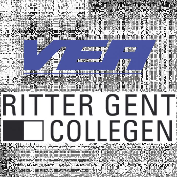 ONLINE: VEA/RGC To Do Liste Energie 2021