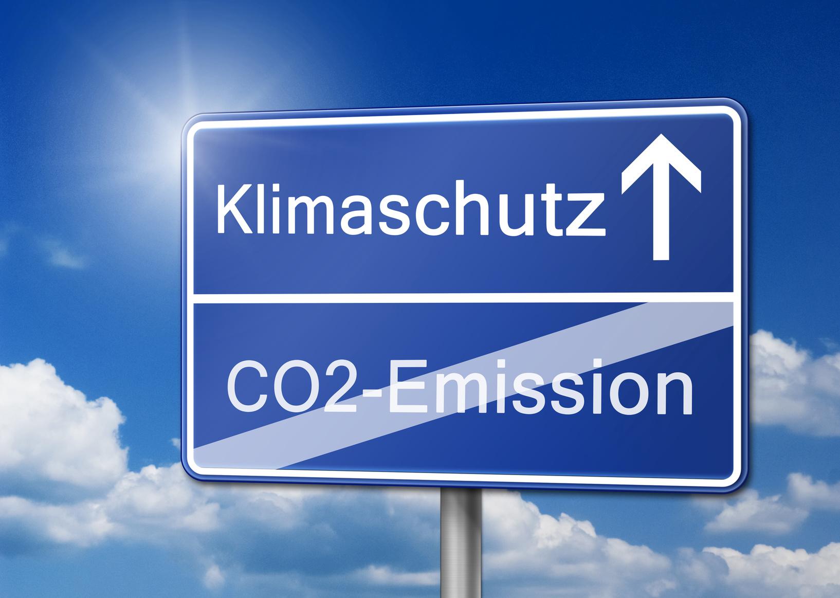 Nationaler Emissionshandel wird mit höherem CO2-Preis von 25 €/t in 2021 starten!