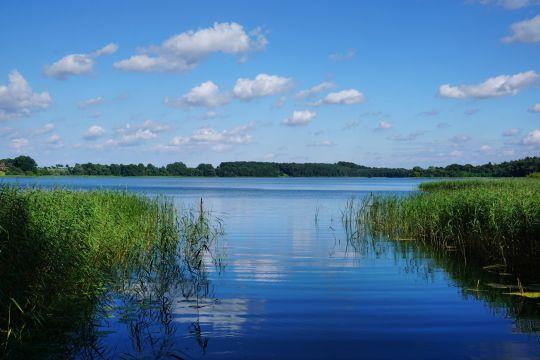 Große Unterschiede bei niedersächsischen Wasserpreisen