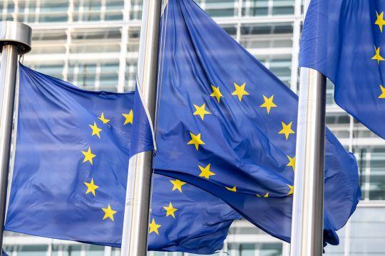 EU-Kommission hat das KWKG 2020 endlich genehmigt